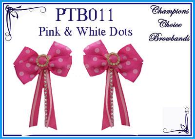 PTB011