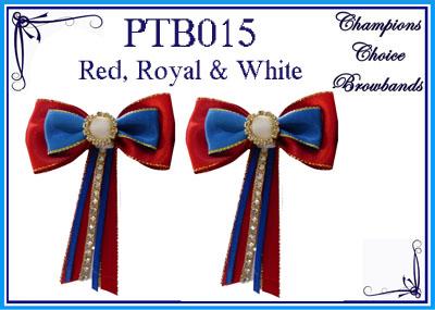 PTB015