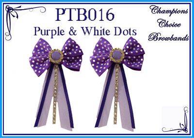 PTB016