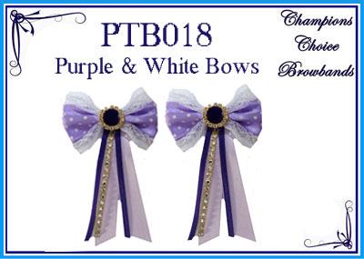 PTB018