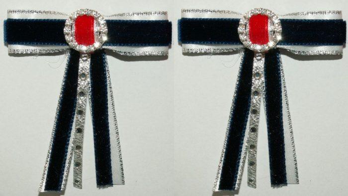 PTB036