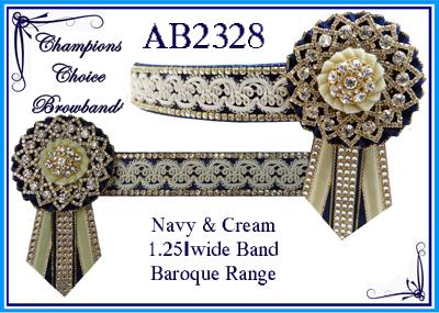 AB2328