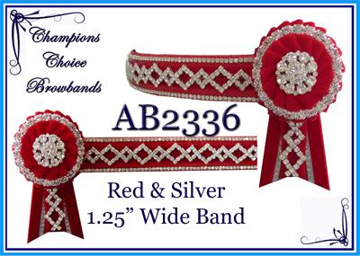 AB2336