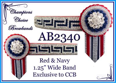 AB2340
