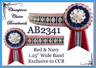 AB2341