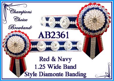 AB2361
