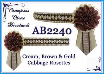 AB2240