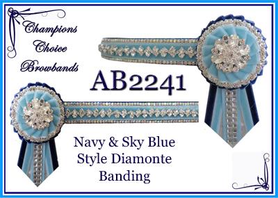 AB2241