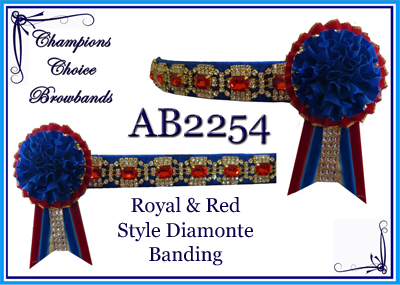 AB2254