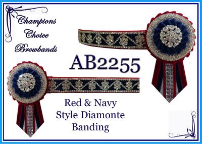AB2255