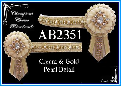AB2351