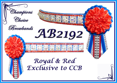 AB2192