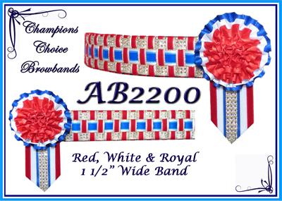 AB2200