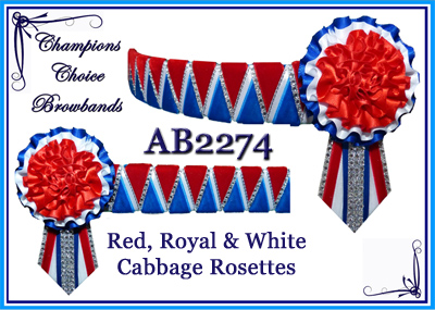 AB2274