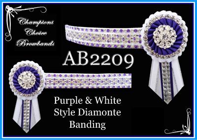 AB2209