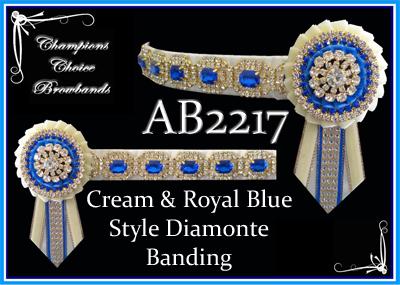 AB2217