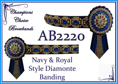 AB2220