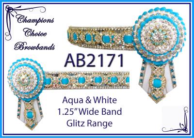 AB2171