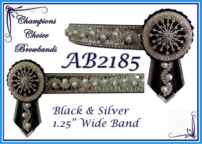 AB2185