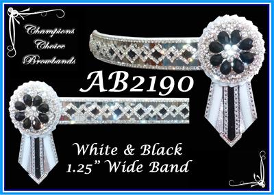 AB2190