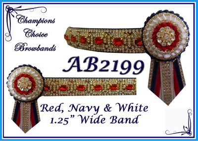 AB2199