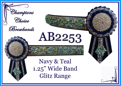 AB2253
