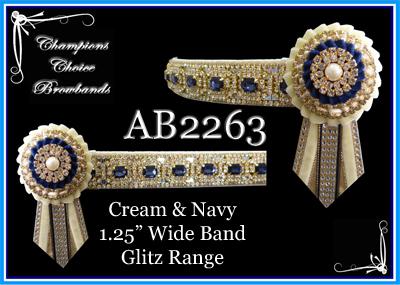 AB2263