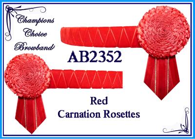 AB2352
