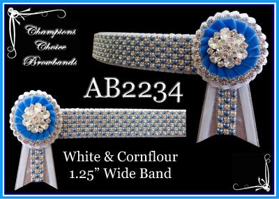 AB2234