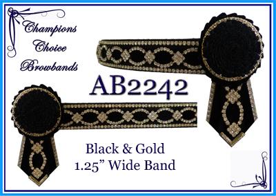 AB2242