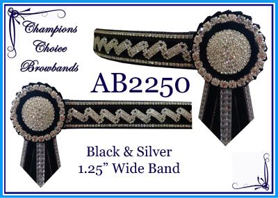 AB2250
