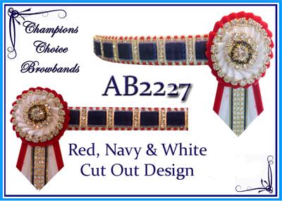 AB2227