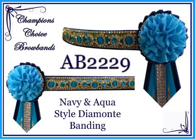 AB2229