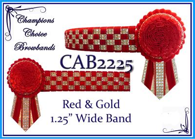 AB2225
