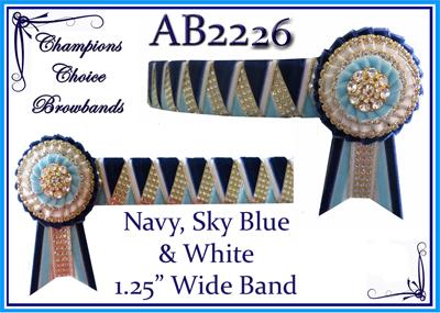 AB2226