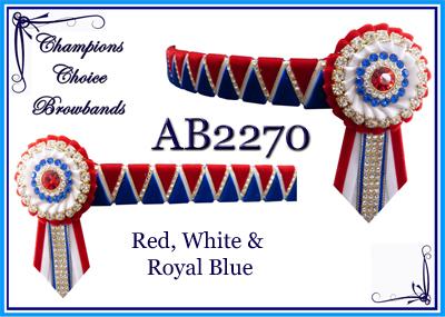 AB2270
