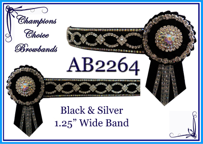 AB2264