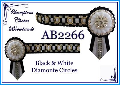 AB2266