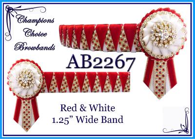 AB2267