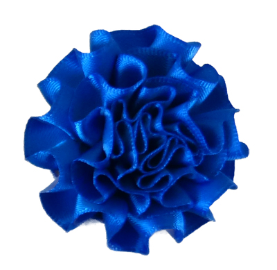 Royal Carnation Lapel