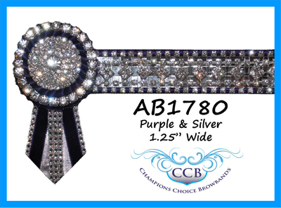 AB1780