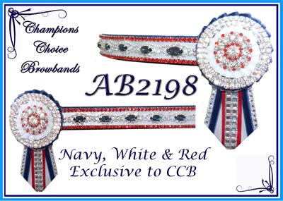AB2198