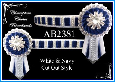 AB2381