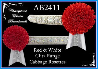 AB2411