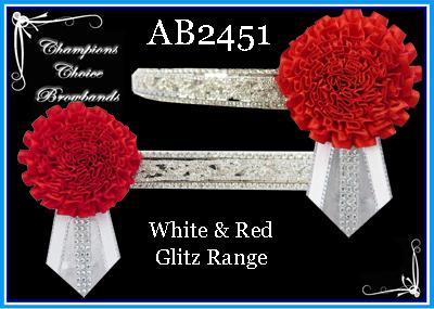 AB2451