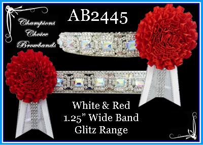 AB2445