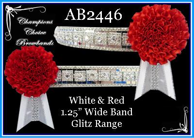 AB2446