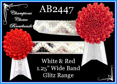 AB2447