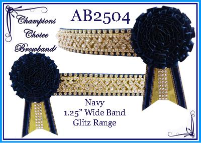 AB2504