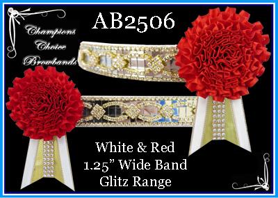 AB2506